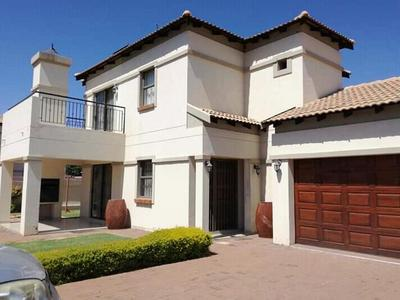 Property For Sale in Annlin, Pretoria