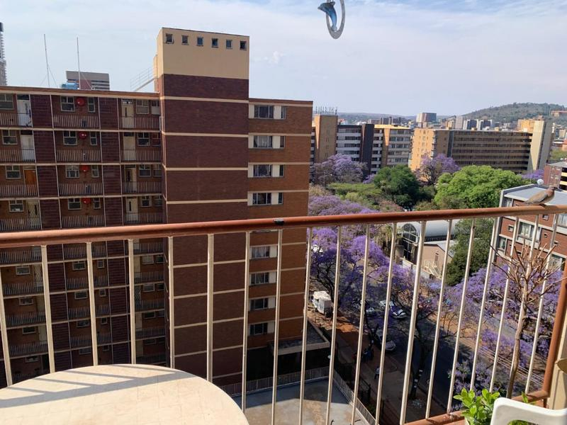 Property For Sale in Pretoria Cbd, Pretoria 14
