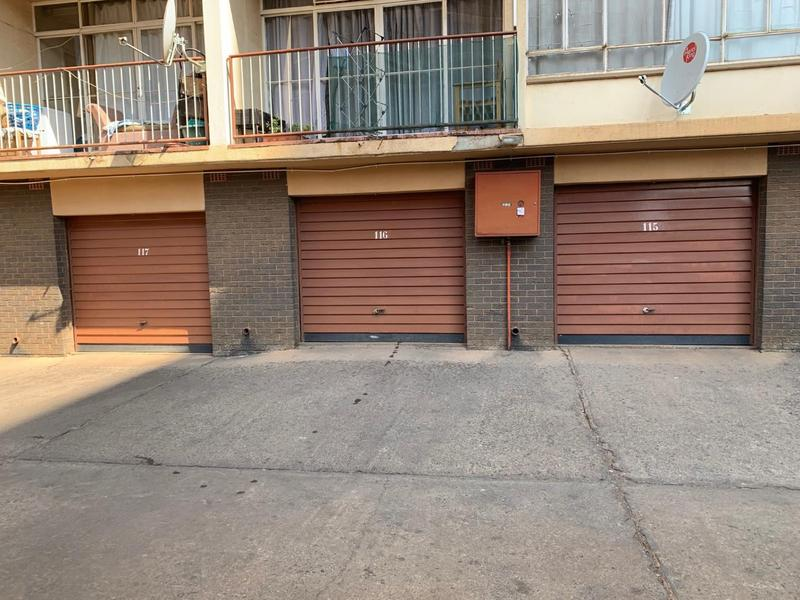 Property For Sale in Pretoria Cbd, Pretoria 15