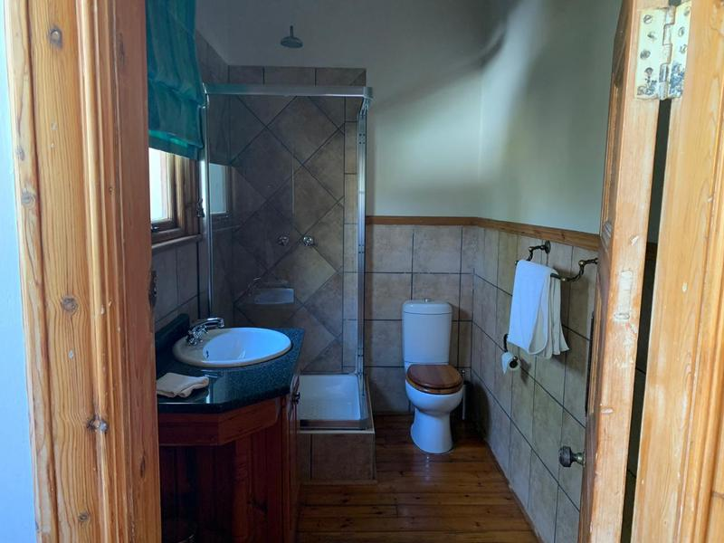 Property For Sale in Arcadia, Pretoria 21
