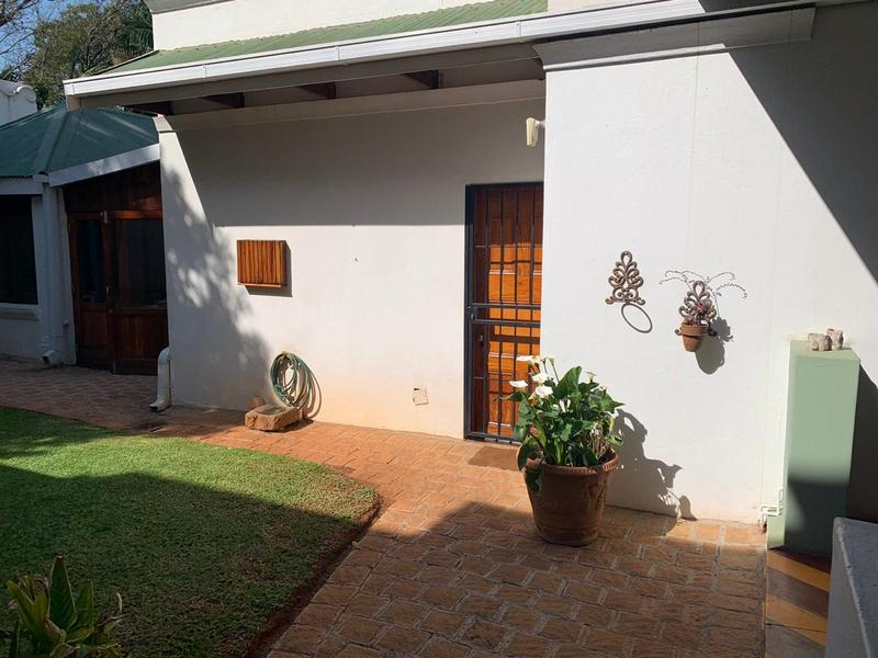 Property For Sale in Arcadia, Pretoria 24