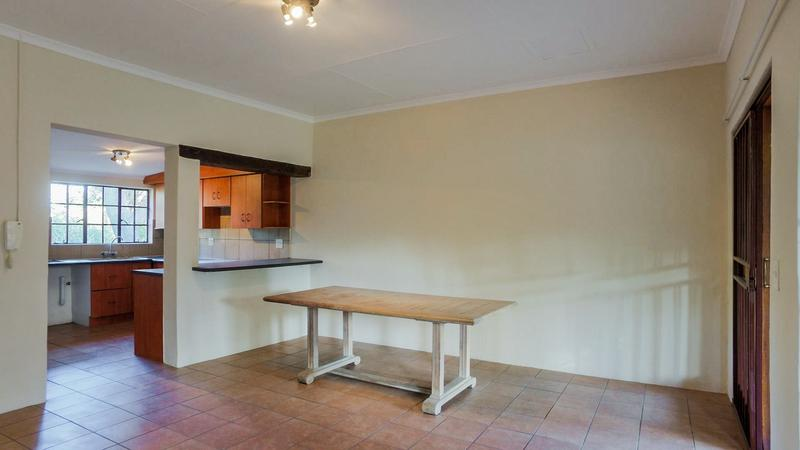 Property For Rent in Crowthorne, Midrand 15
