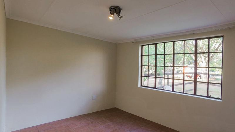 Property For Rent in Crowthorne, Midrand 20