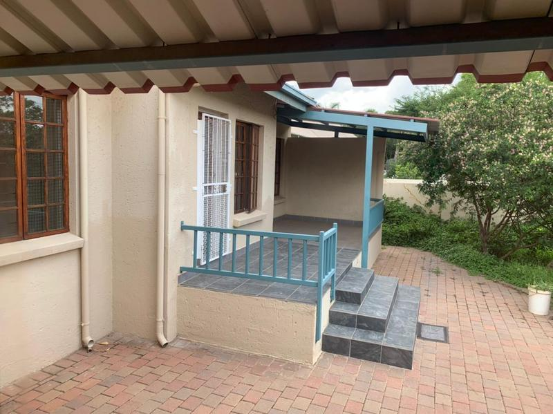 Property For Sale in Waterkloof, Pretoria 3