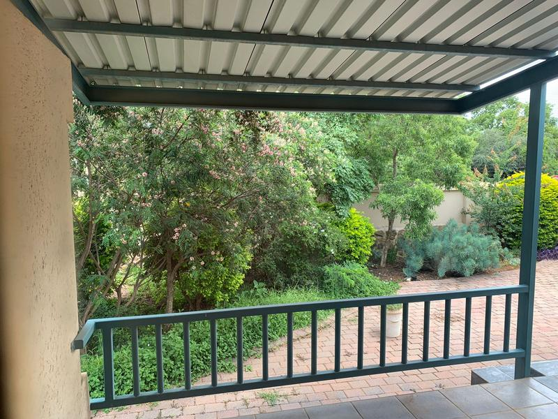 Property For Sale in Waterkloof, Pretoria 4
