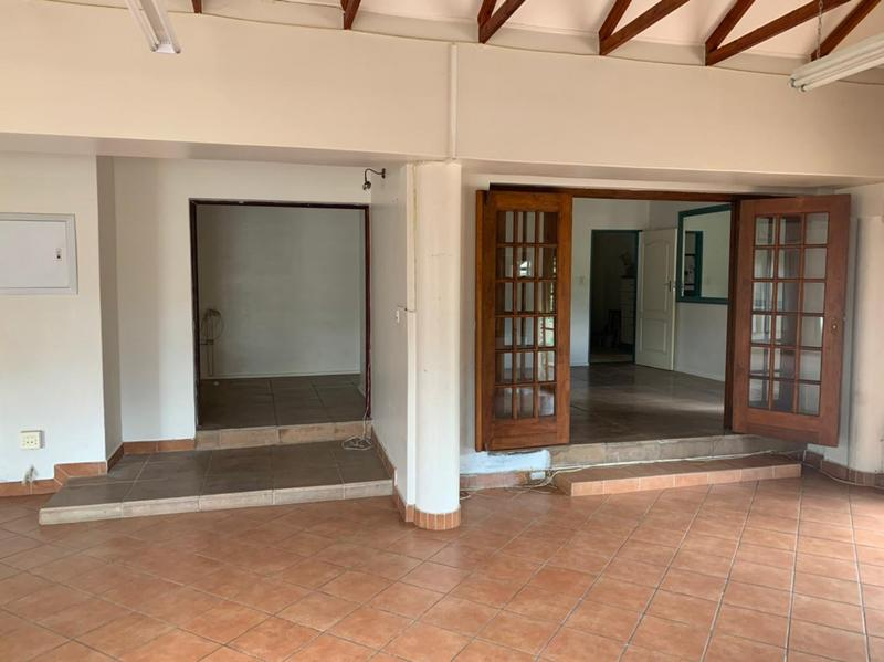 Property For Sale in Waterkloof, Pretoria 5