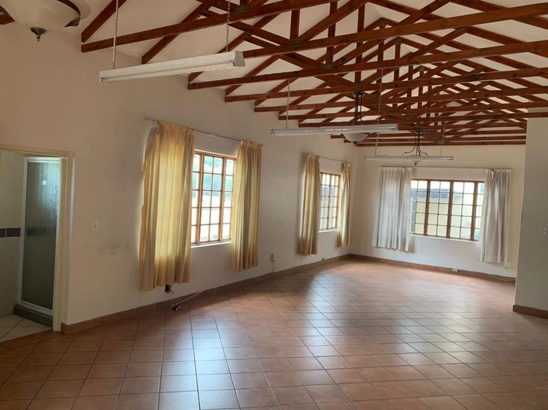 Property For Sale in Waterkloof, Pretoria 7
