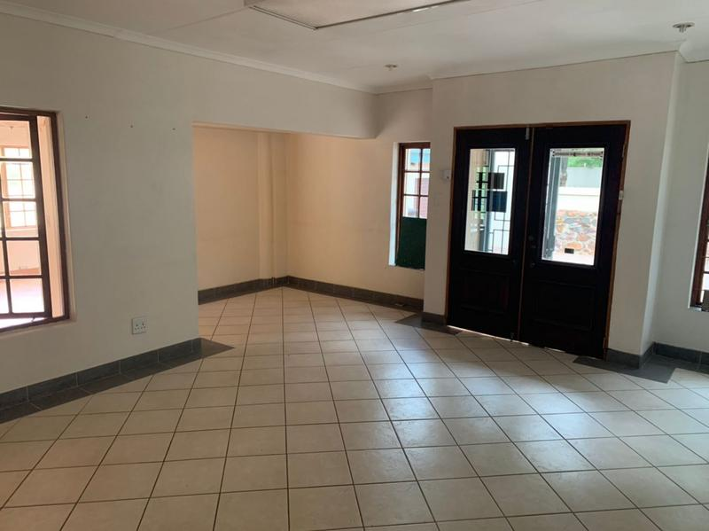 Property For Sale in Waterkloof, Pretoria 8