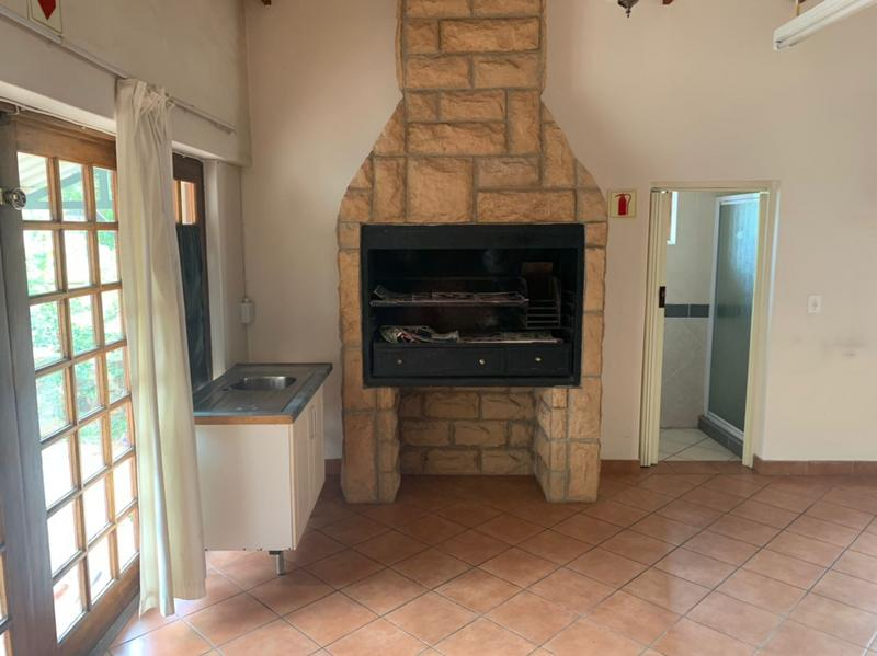 Property For Sale in Waterkloof, Pretoria 9