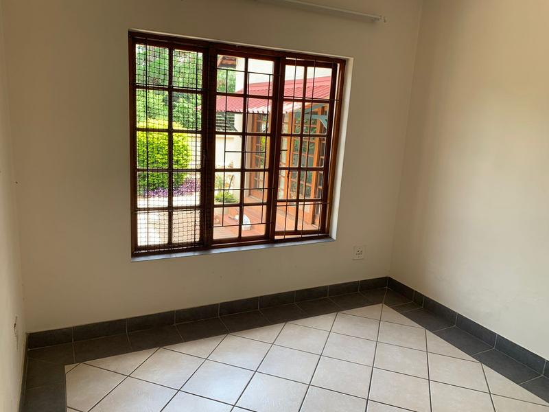 Property For Sale in Waterkloof, Pretoria 13
