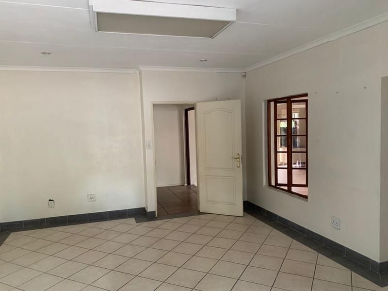 Property For Sale in Waterkloof, Pretoria 15