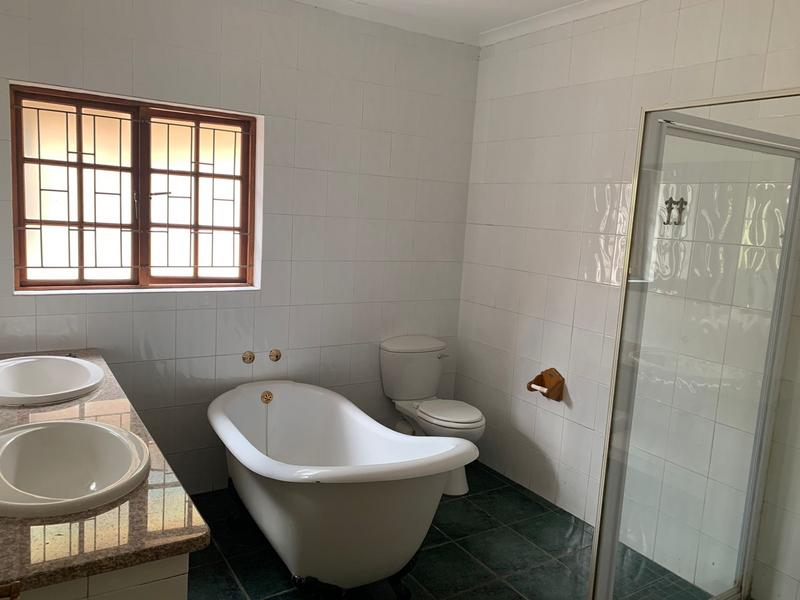 Property For Sale in Waterkloof, Pretoria 17