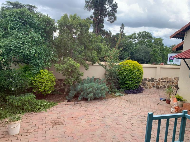 Property For Sale in Waterkloof, Pretoria 20
